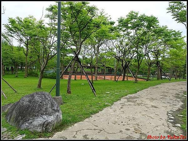 05.羅東運動公園064.jpg