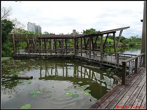 05.羅東運動公園091.jpg