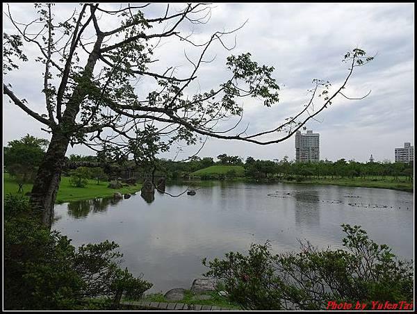 05.羅東運動公園118.jpg