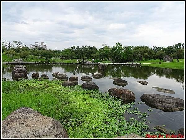 05.羅東運動公園122.jpg