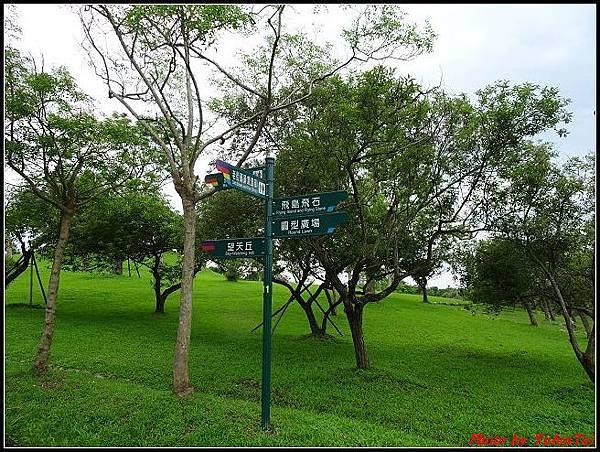 05.羅東運動公園128.jpg