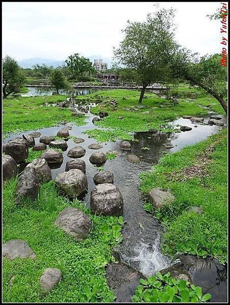 05.羅東運動公園142.jpg