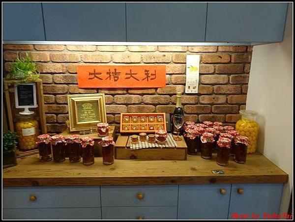 07.橘之鄉蜜餞觀光工廠032.jpg