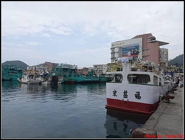 15.祝大漁物產館001.jpg