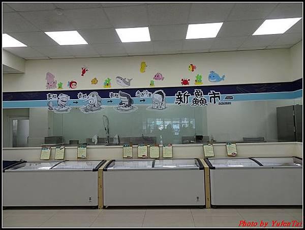 15.祝大漁物產館056.jpg