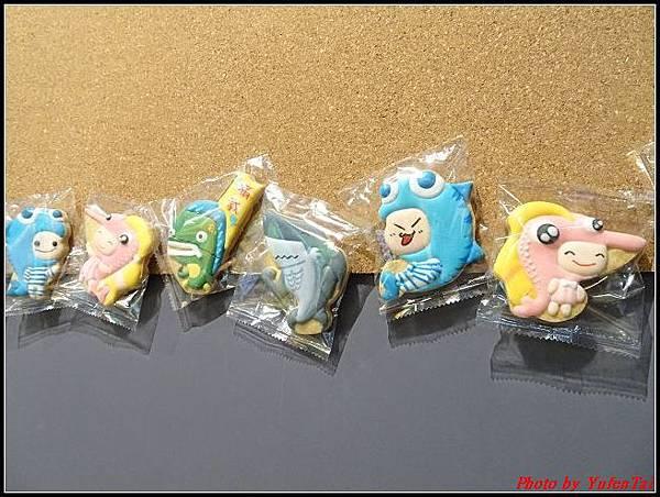 15.祝大漁物產館062.jpg