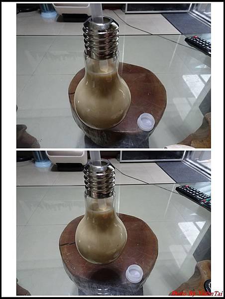 燈泡下午茶02.jpg