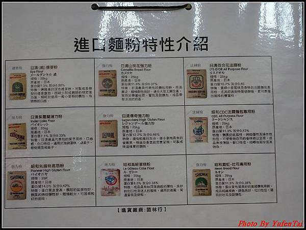 全國食材廣場0095.jpg