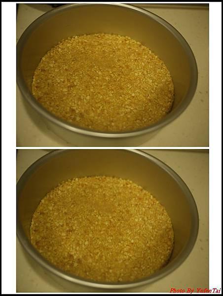 重乳酪蛋糕02.jpg