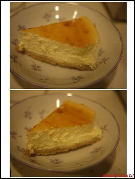 重乳酪蛋糕07.jpg