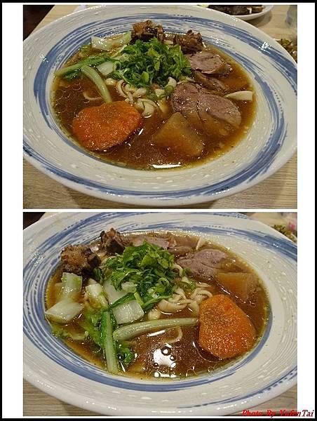 南霸王牛肉麵05.jpg