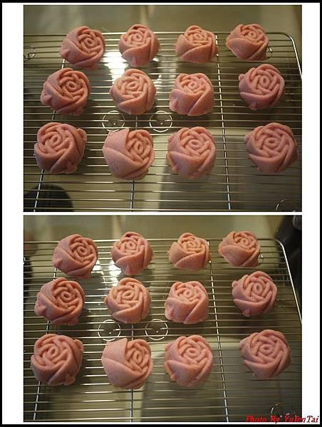 紫心甘薯玫瑰蛋糕02.jpg