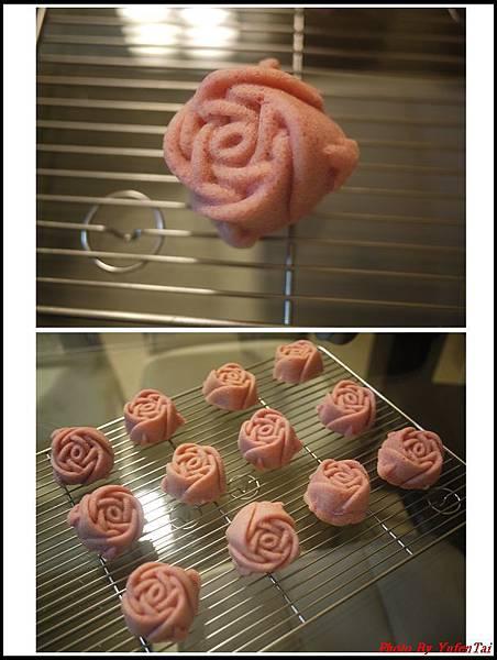 紫心甘薯玫瑰蛋糕03.jpg