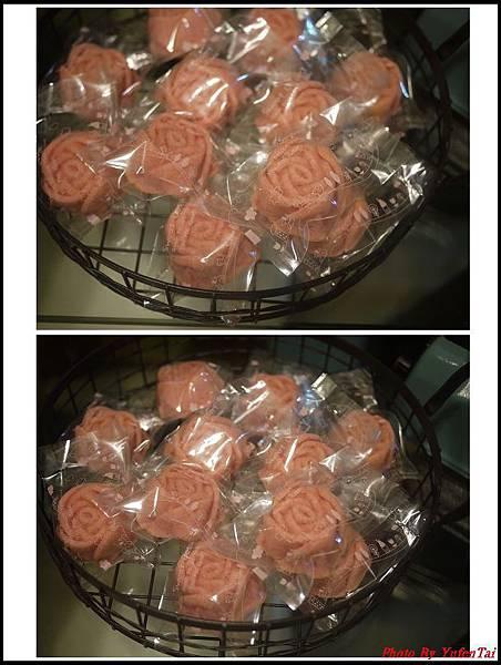 紫心甘薯玫瑰蛋糕06.jpg