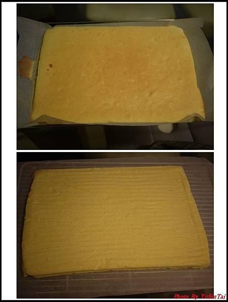 鮮奶油蛋糕卷05.jpg