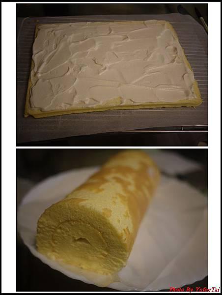 鮮奶油蛋糕卷06.jpg