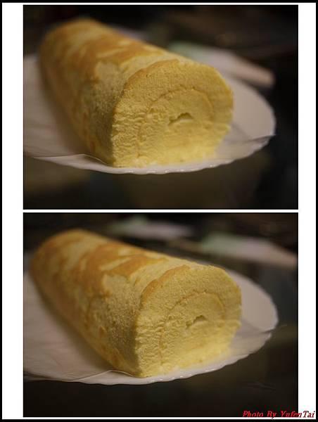 鮮奶油蛋糕卷07.jpg