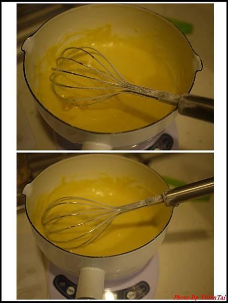 奶酥古早味蛋糕02.jpg