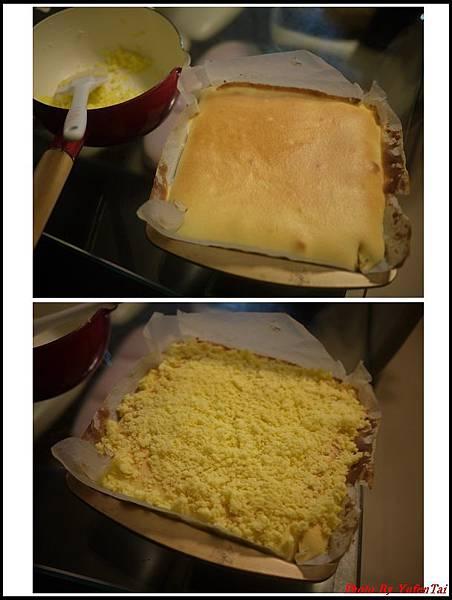 奶酥古早味蛋糕08.jpg