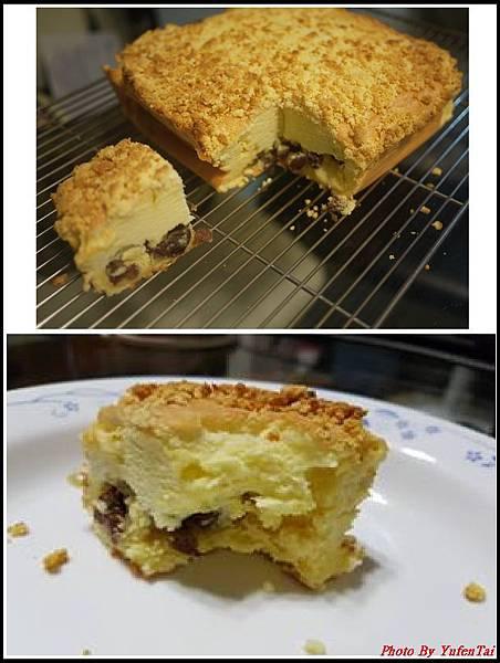 奶酥古早味蛋糕10.jpg