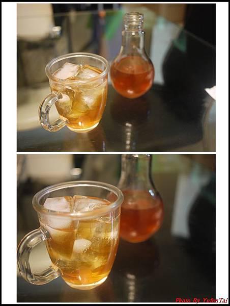 梅酒01.jpg
