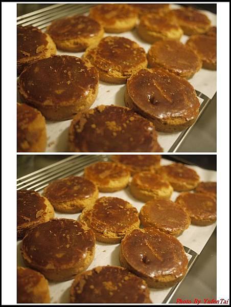 布列塔尼酥餅05.jpg