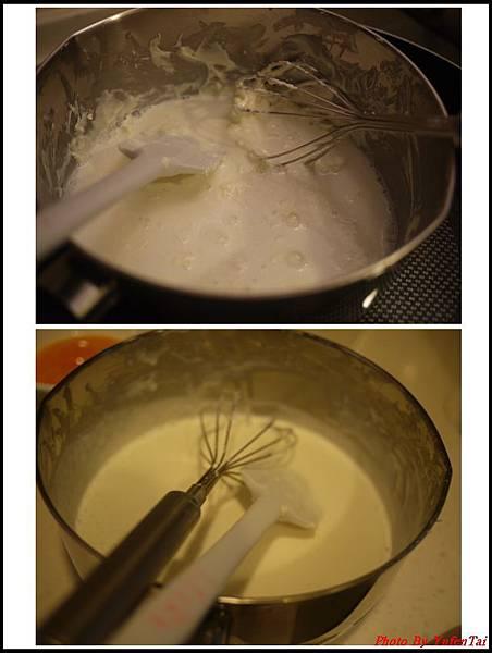 輕乳酪蛋糕02.jpg