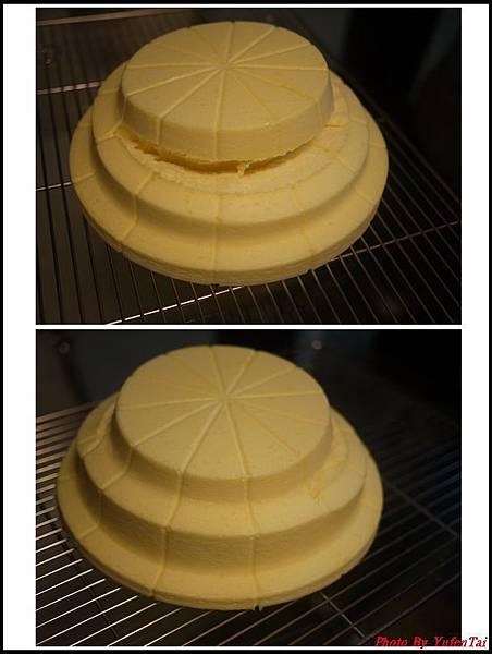 輕乳酪蛋糕08.jpg