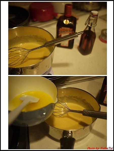 橙酒瑪德蓮02.jpg
