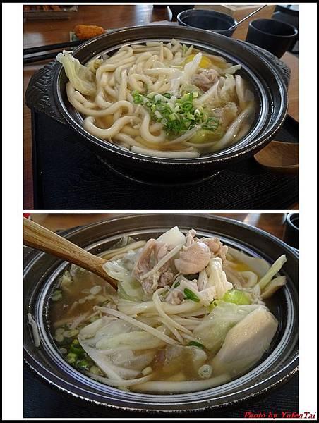樂陽食堂07.jpg