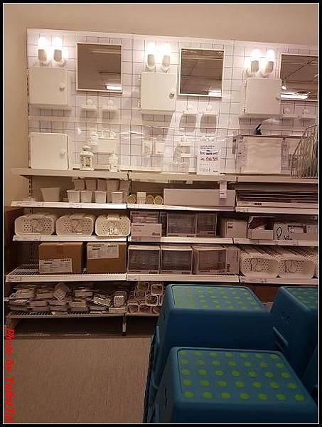 IKEA竹北取貨中心0003.jpg