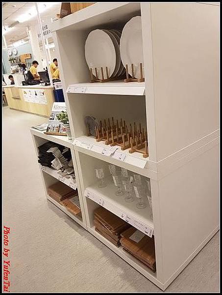 IKEA竹北取貨中心0002.jpg