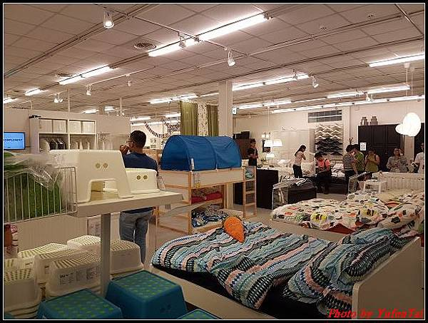 IKEA竹北取貨中心0004.jpg