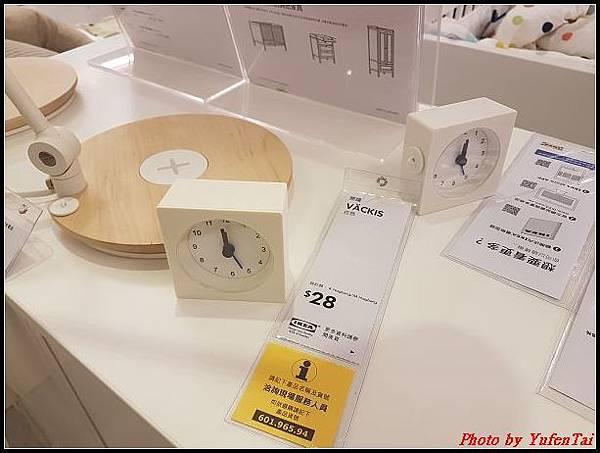 IKEA竹北取貨中心0010.jpg