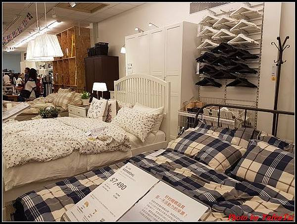 IKEA竹北取貨中心0011.jpg