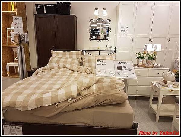 IKEA竹北取貨中心0012.jpg