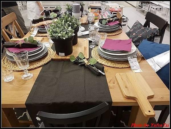 IKEA竹北取貨中心0014.jpg