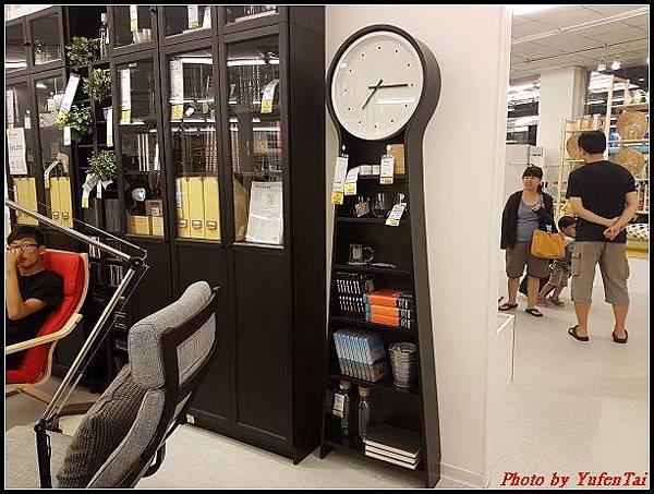 IKEA竹北取貨中心0016.jpg