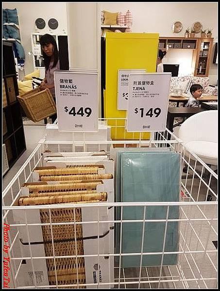 IKEA竹北取貨中心0017.jpg