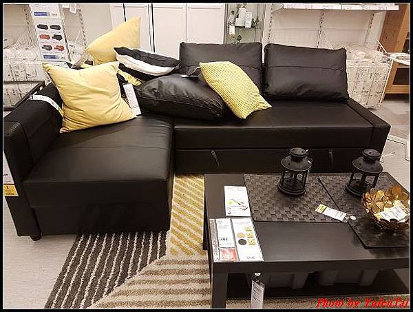 IKEA竹北取貨中心0018.jpg