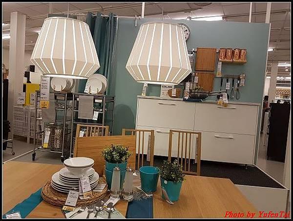 IKEA竹北取貨中心0029.jpg