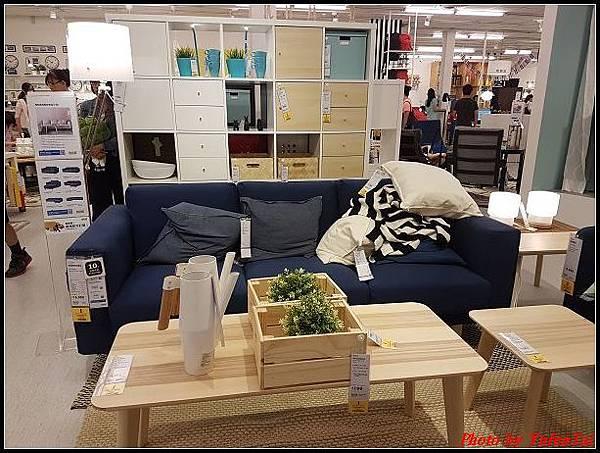IKEA竹北取貨中心0032.jpg