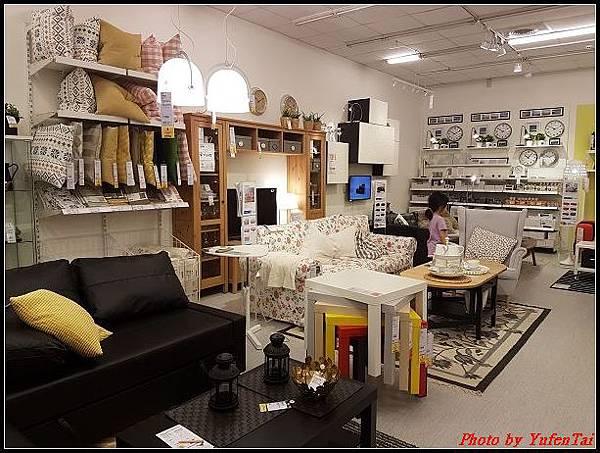 IKEA竹北取貨中心0033.jpg