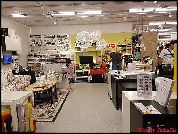 IKEA竹北取貨中心0034.jpg