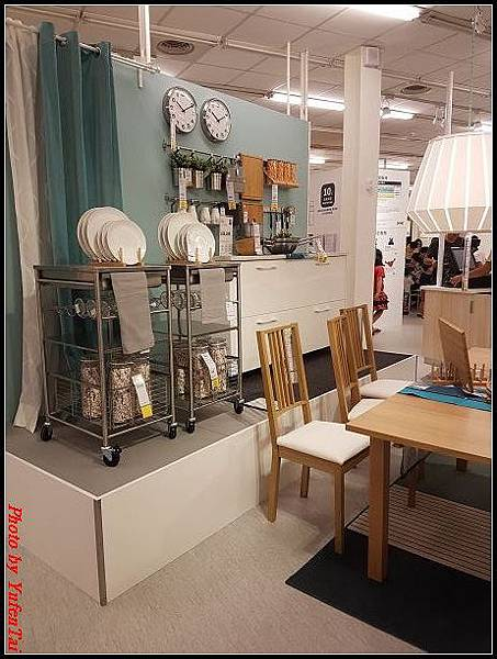 IKEA竹北取貨中心0035.jpg