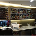 德瑞day1-晚餐0014.jpg
