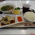 德瑞day1-晚餐0017.jpg