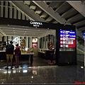 德瑞1-2機場&貴賓廳0008.jpg