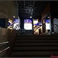 德瑞1-2機場&貴賓廳0014.jpg