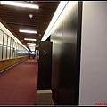 德瑞1-2機場&貴賓廳0016.jpg